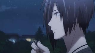 جميع حلقات انمي Hitorijime My Hero مترجم عدة روابط