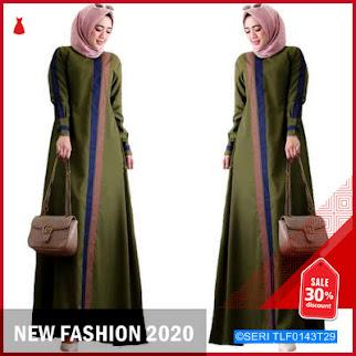 TLF0143T29 Long Dress Anneliz BMGShop