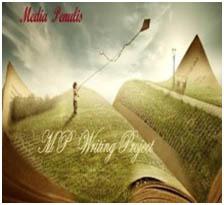 Lomba Menulis Novel