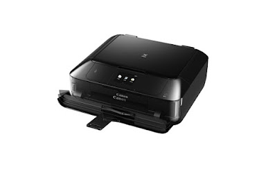 Canon PIXMA MG7740 or MG7750 driver download Windows 10, Canon PIXMA MG7740 or MG7750 driver download Mac