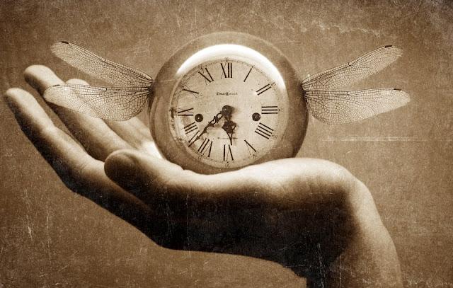 Tips Manajemen Waktu Luang Produktif