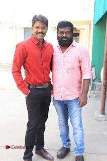 Sathriyan Tamil Movie Audio Launch Stills  0008.jpg
