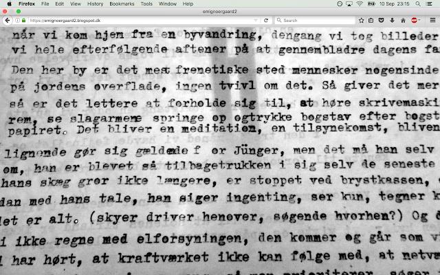 https://emignoergaard2.blogspot.dk/