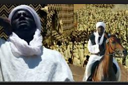 Perjuangan Bilal Bin Rabah | Situs Islami