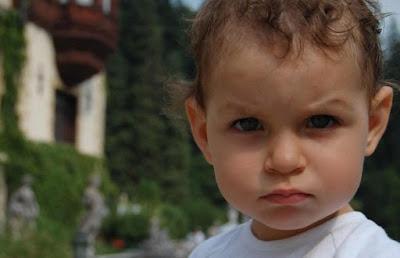5 Gangguan Mental Yang Wajib Diketahui Orang Tua