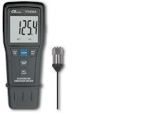 Harga Vibration Meter  VT-8204 Tlp-0812-8222-998