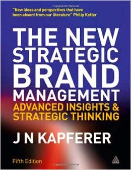 the-new-strategic-brand-management