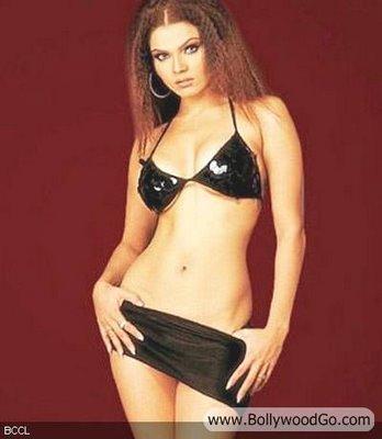 Bollywood Hot Actress In Bikini Bollywood Actress in Bikini Pics 67