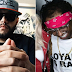 """Produtor ONHEL divulga novo single """"Like A Man"""" com versos do Lil Wayne"""