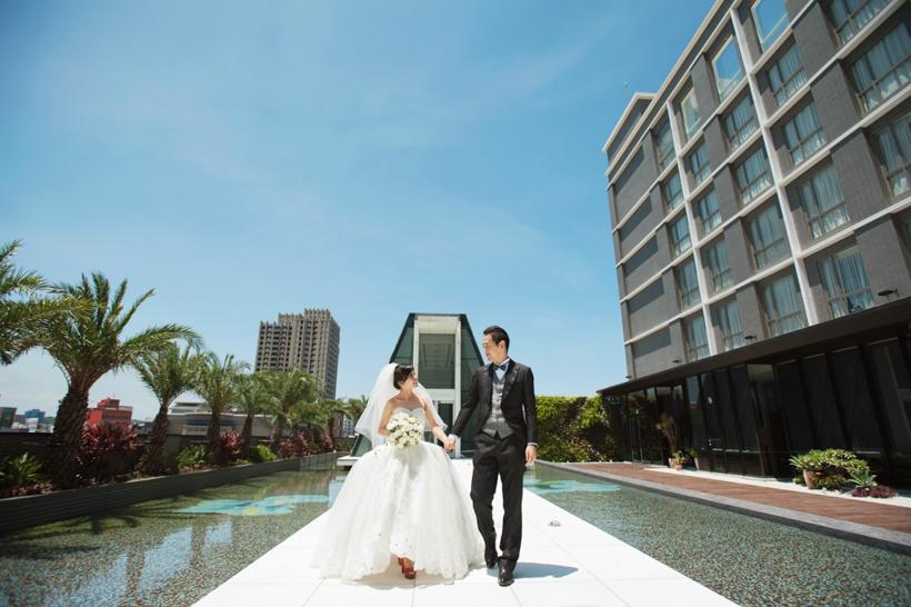 %5B%E5%A9%9A%E7%A6%AE%E7%B4%80%E9%8C%84%5D+%E4%B8%AD%E5%B3%B6%E8%B2%B4%E9%81%93&%E6%A5%8A%E5%98%89%E7%90%B3_%E9%A2%A8%E6%A0%BC%E6%AA%94042- 婚攝, 婚禮攝影, 婚紗包套, 婚禮紀錄, 親子寫真, 美式婚紗攝影, 自助婚紗, 小資婚紗, 婚攝推薦, 家庭寫真, 孕婦寫真, 顏氏牧場婚攝, 林酒店婚攝, 萊特薇庭婚攝, 婚攝推薦, 婚紗婚攝, 婚紗攝影, 婚禮攝影推薦, 自助婚紗