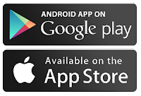 Click Here To Download Android And iPhone Applications