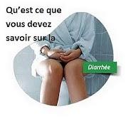 Diarrhée : cause, symptômes, alimentation santé