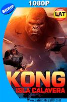 Kong: la Isla Calavera (2017) Latino HD 1080P - 2017