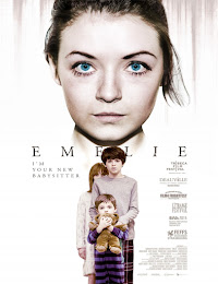 Emelie (2015) [Vose]