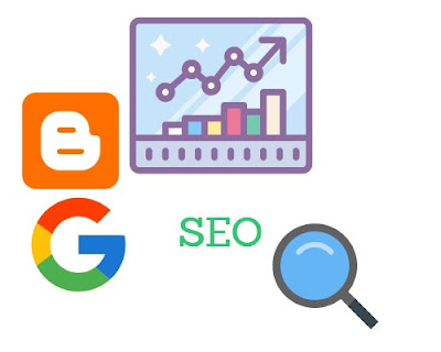 10 tips for an awesome and SEO-friendly blogger post