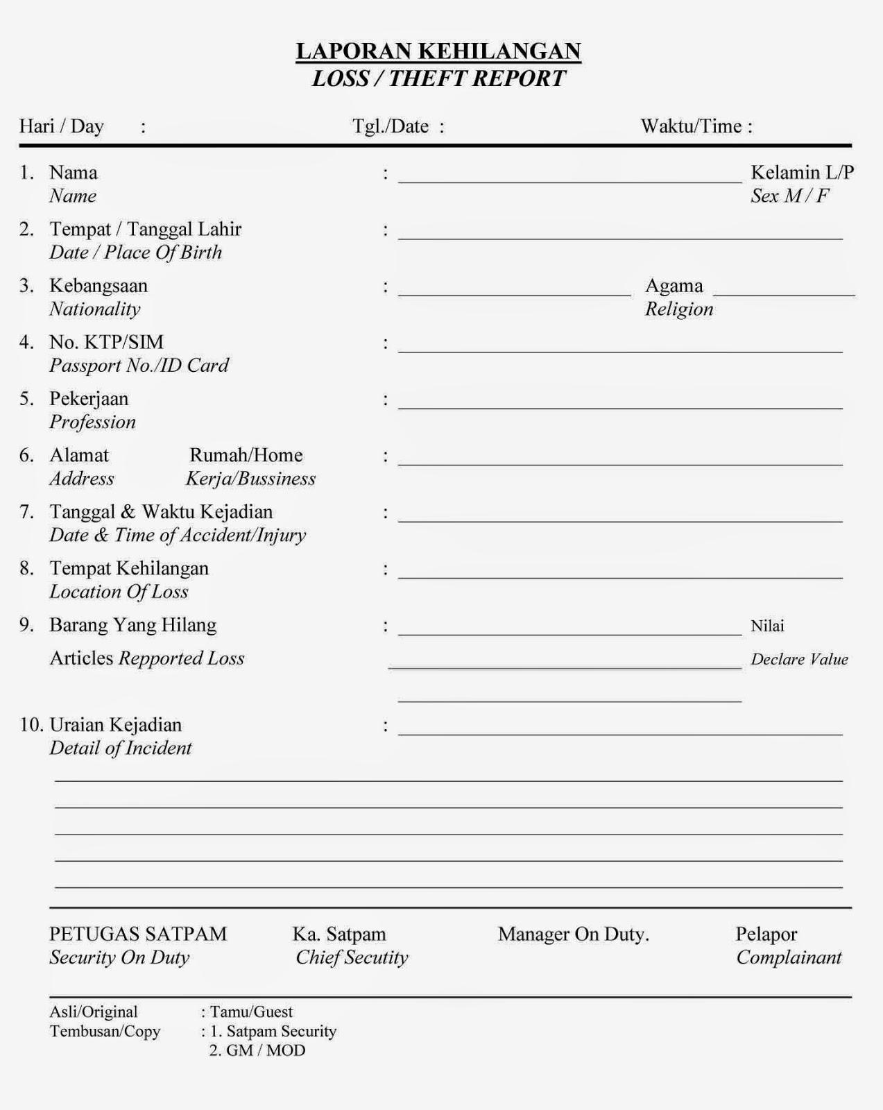 Contoh Essay Form 5 4mat Ulb Ac Be