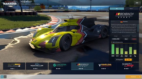 motorsport-manager-pc-screenshot-www.ovagames.com-2