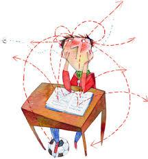 https://sites.google.com/site/almacendearticulos4/Modelo%20integrador%20de%20la%20adaptaci%C3%B3n%20social%20de%20ni%C3%B1os%20con%20trastorno%20por%20d%C3%A9ficit%20de%20atenci%C3%B3n%20hiperactividad.pdf?attredirects=0&d=1