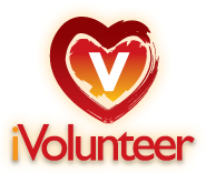 Join iVolunteer Today!