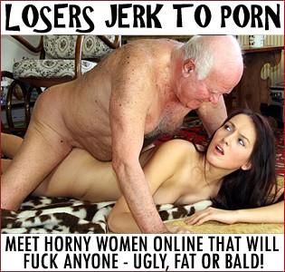 european erotic comics