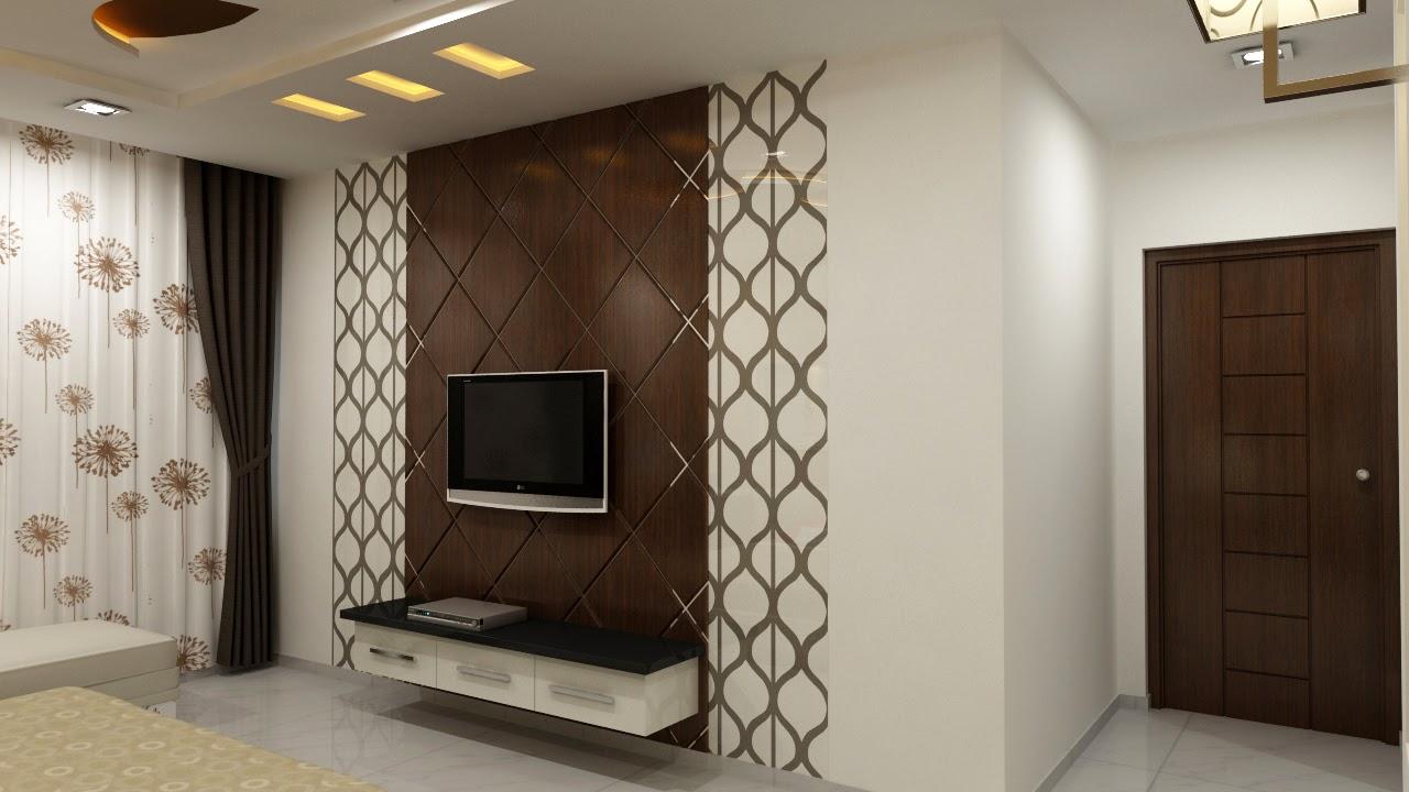 Interior designers hyderabad list for List of interior designers