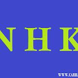 DIBUKA Loker Terbaru PT. NHK KBU Seating Indonesia - Kawasan Deltamas Cikarang, Jawa Barat