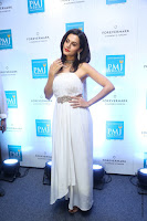 taapsee pannu launches forevermark diamond collection 18.jpg