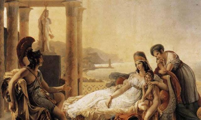 Heredero y Derecho romano