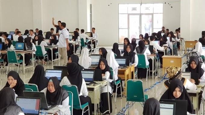 Jasa Sewa Laptop Jakarta Terlengkap & Harga Murah