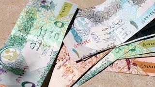 سعر الريال السعودي اليوم الاربعاء 11/1/2017 سعر الريال السعودي في البنوك المصرية اليوم امام الجنيه المصري والدولار الامريكي 11 يناير 2017