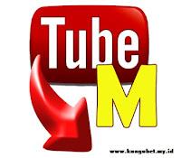 2 Aplikasi Terbaik Android untuk Download Video Youtube