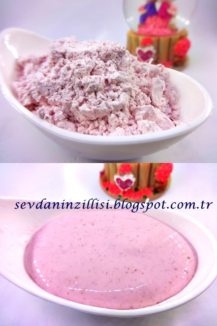 organique-alg-yosun-yuz-maskesi