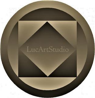 https://lucartstudio.blogspot.com