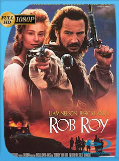 Rob Roy 1995 HD [1080p] Latino [GoogleDrive] SilvestreHD