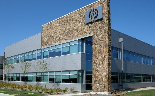 HP Exclusive Walkin Drive for Freshers On 25th Nov 2016 | Freshers ...