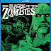 Scream Factory Brings Plague of Zombies to Blu-ray In January