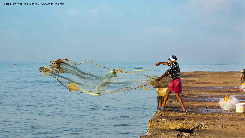 Fishing 00004
