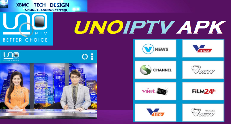Download UNOIPTV App FREE (Live) ChannelStream Update(Pro) IPTV Apk For Android Streaming World Live Tv ,TV Shows,Sports,Movie on Android Quick UNO IPTVApp FREE(Live) Channel Stream Update(Pro)IPTV Android Apk Watch World Premium Cable Live Channel or TV Shows on Android