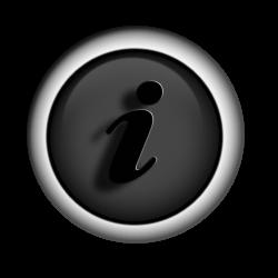 [Resim: Black-info-WebButton-V230820141537.png]