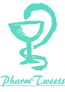 اسماء الناجحين في امتحان تدريب طلاب كليات الصيدلة في الجامعات الاردنية لنقابة صيادلة الاردن المنعقد بتاريخ (01/07/2018)