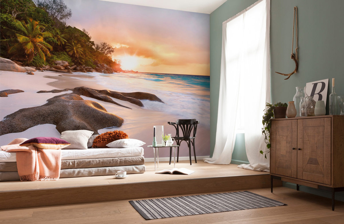 Modern 3d wallpaper murals for living room 2019%2B%25288%2529