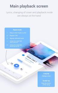 Stellio Player v5.6.1.1 [Premium] APK