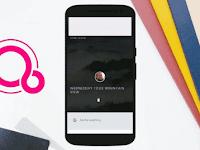 Resmi! OS Google Baru Ini Akan Menjalankan Aplikasi Android