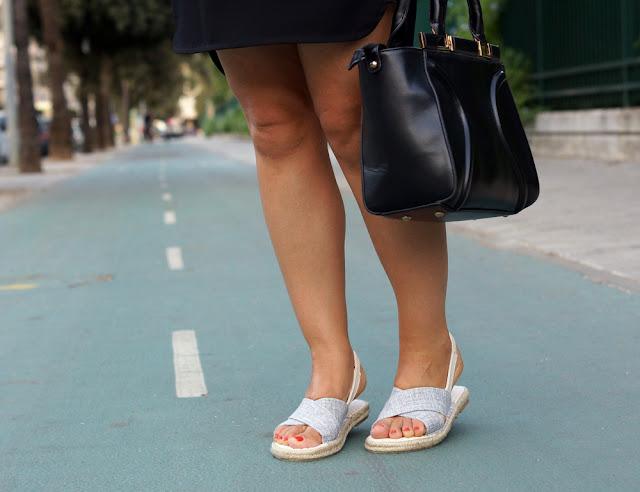 Sandalias-tiras-cruzadas