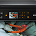 Epson Stylus SX440W Treiber Scannen Download