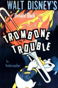 Watch Trombone Trouble Online Free in HD