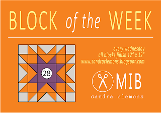 http://sandraclemons.blogspot.com/2016/05/block-of-week-28.html