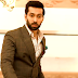 Finally Truth Is Revealed In Star Plus Show Ishqbaaz