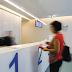 Recrutamento na CUF para Assistentes de Atendimento ao Cliente