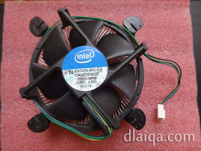 kipas processor (1)